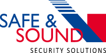 Safe and Sound Security Solutions Nelson